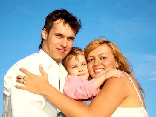 Фото - «Молода сім'я»: які потрібні документи?