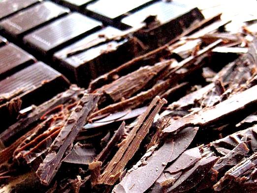 Фото - Чи можна шоколад вагітним?