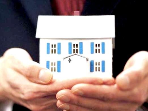 Фото - Чи потрібно приватизувати будинок?
