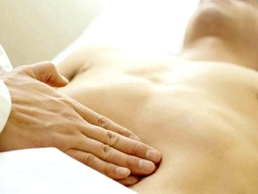 Фото - Чому болить шлунок?