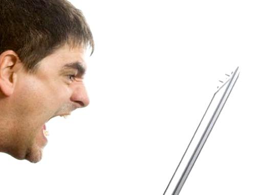 Фото - Чому глючить комп'ютер?