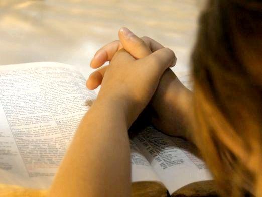 Фото - Чому я вірю в Бога?