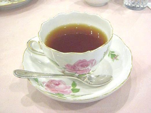 Фото - Чому не можна чай пити?