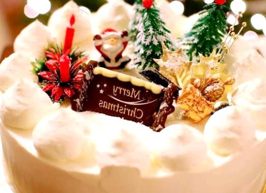 Фото - Чому Різдво 25 грудня?