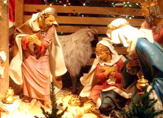 Фото - Чому Різдво 7 січня?