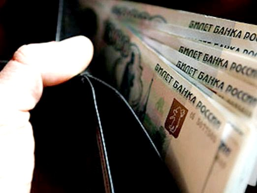 Фото - Скільки грошей брати в Єгипет?