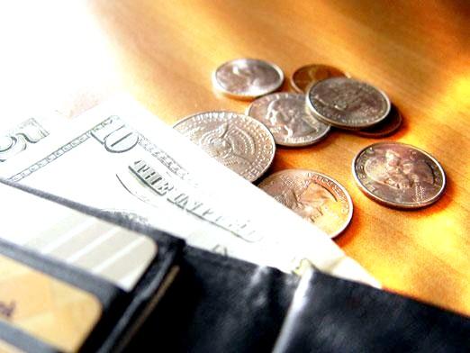 Фото - Скільки грошей брати в турцию?