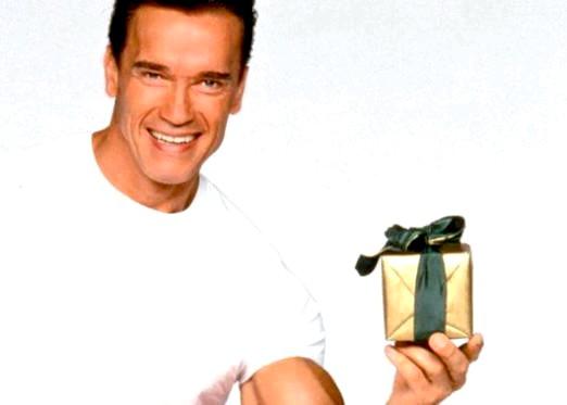 Фото - У чому подарувати подарунок?