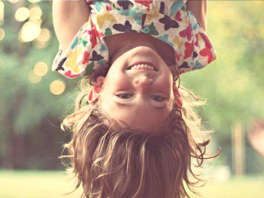 Фото - У чому щастя?