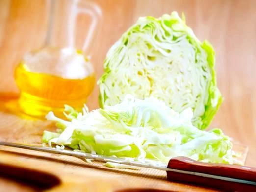 Фото - У чому полягає дієта на капусті?