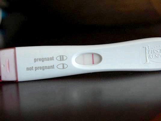 Фото - У які дні можна завагітніти?