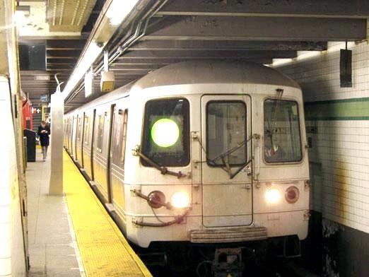Фото - У яких містах є метро?