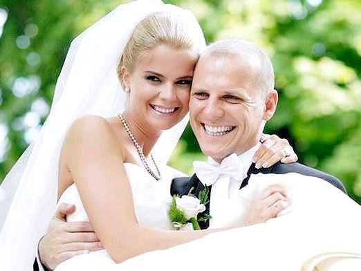 Фото - В якому році виходити заміж?