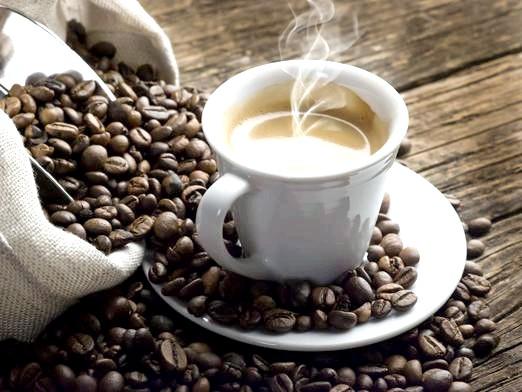 Фото - У якому з напоїв міститься більше кофеїну?