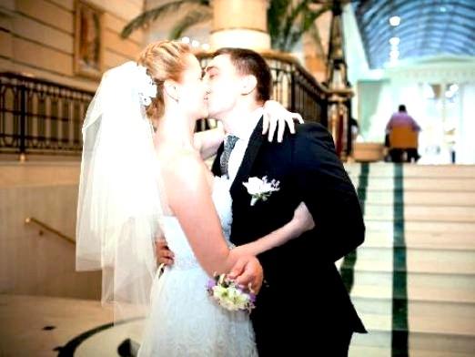 Фото - У якому місяці краще виходити заміж?