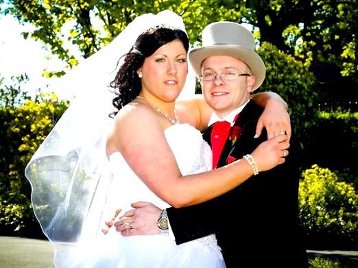 Фото - У скільки виходити заміж?