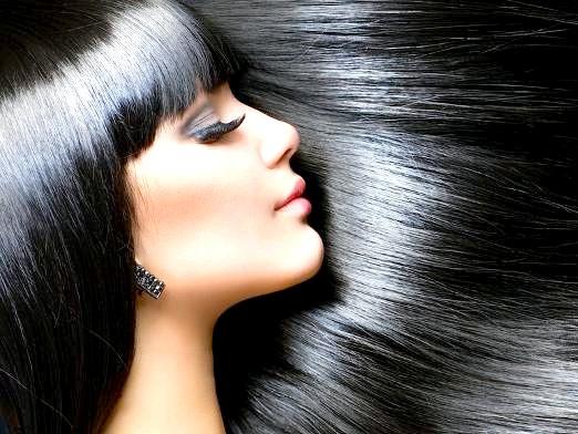 Фото - Чи шкідливо ламінування волосся?