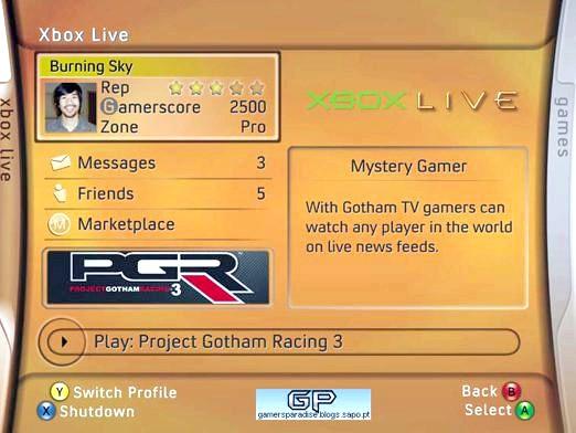 Фото - Xbox 360: як встановити гру?