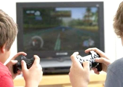 Фото - Xbox: як грати удвох?