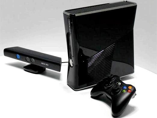 Фото - Xbox: який краще?