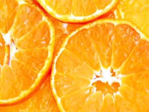 Фото - Чим корисний апельсин?