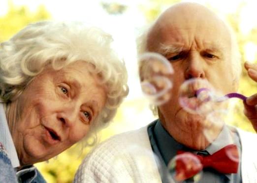 Фото - Чим зайнятися на пенсії?