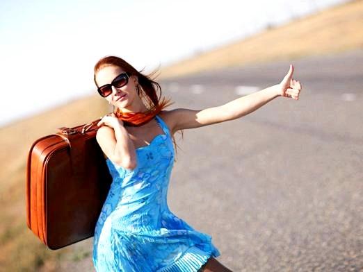Фото - Через скільки місяців відпустку?