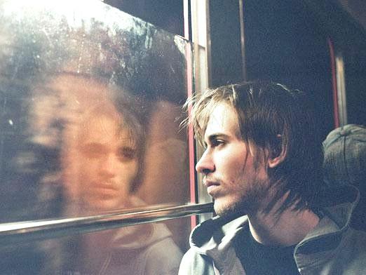 Фото - Що робити в поїзді?