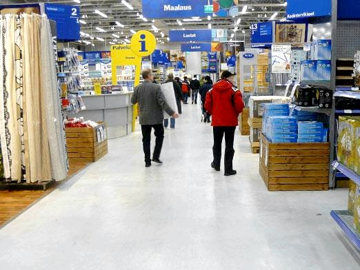 Фото - Що купити в Фінляндії?