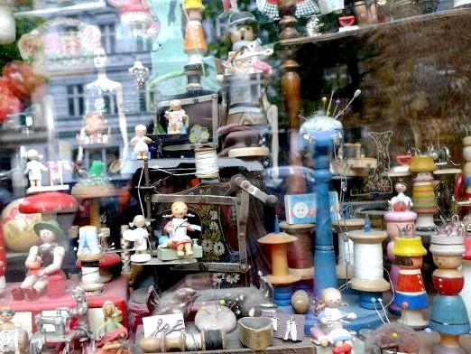 Фото - Що купити в германии?