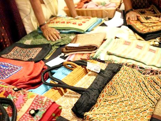 Фото - Що купити в індії?