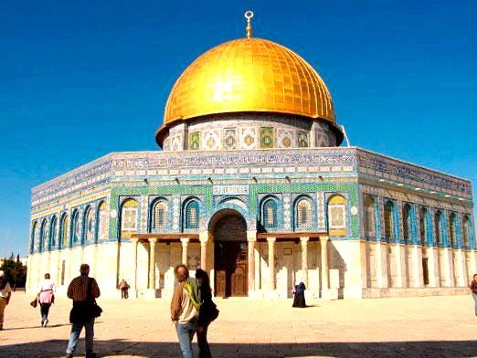 Фото - Що купити в Ізраїлі?
