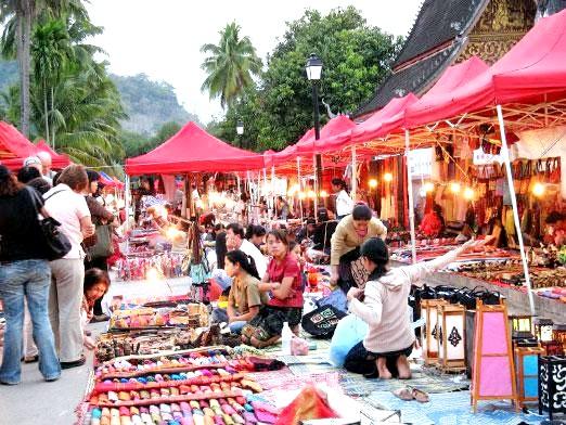Фото - Що купити в Таїланді?