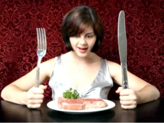 Фото - Що їсти, щоб набрати вагу?