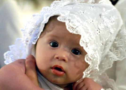 Фото - Що потрібно для хрещення?