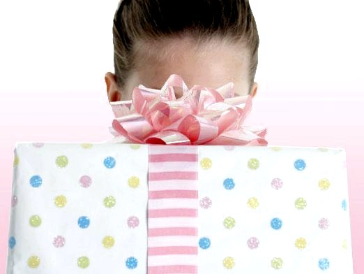 Фото - Що подарувати на день народження подрузі?