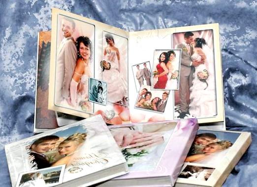 Фото - Що подарувати нареченій?