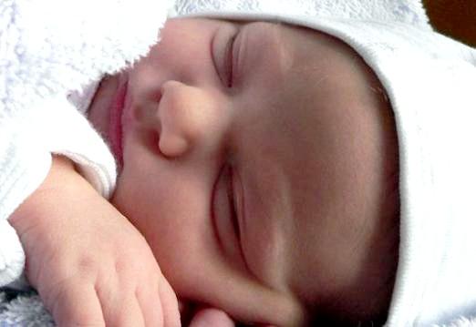 Фото - Що подарувати новонародженому?
