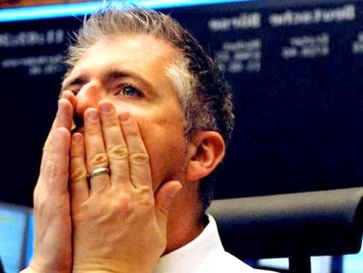 Фото - Що таке ринкова економіка?