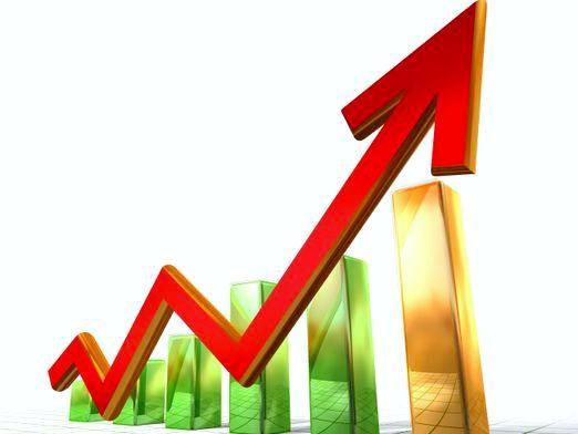 Фото - Фактори економічного зростання