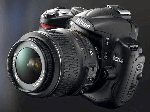 Фото - Яка фірма фотоапаратів краща?