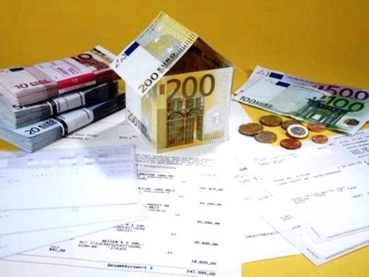 Фото - Які потрібні документи для іпотеки?