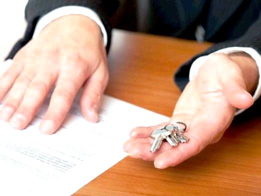 Фото - Які потрібні документи для продажу квартири?