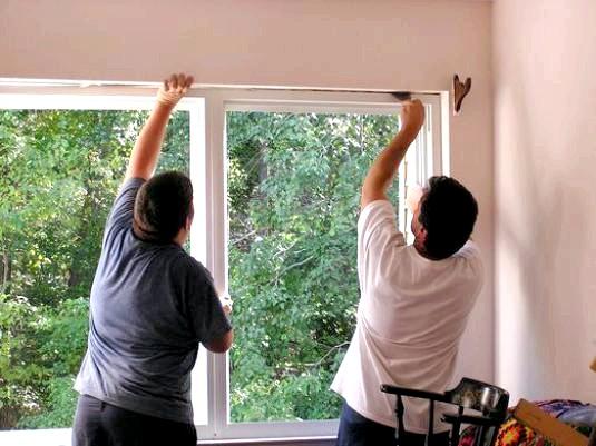 Фото - Які вікна ставити?
