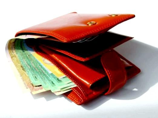 Фото - Яким повинен бути гаманець?
