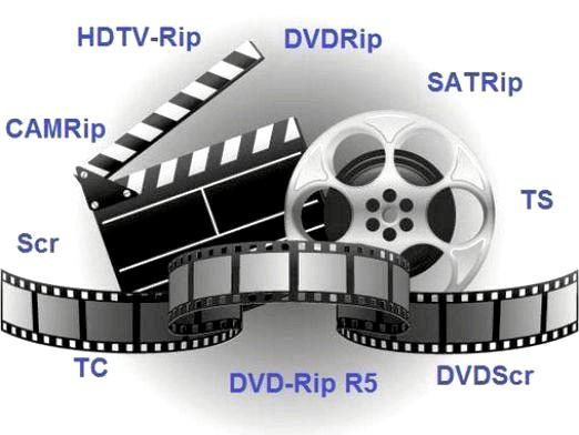 Фото - Яку якість фільму краще?