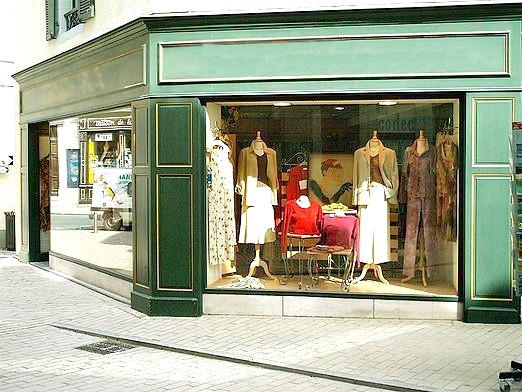 Фото - Який магазин краще відкрити?