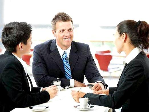 Фото - Який почати бізнес?