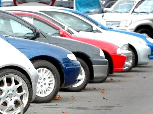 Фото - Яку машину купити починаючому водієві?