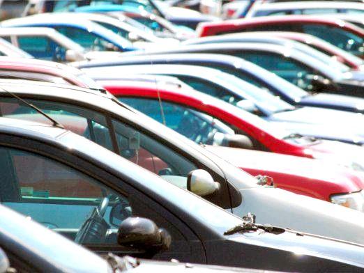 Фото - Коли купувати автомобіль?